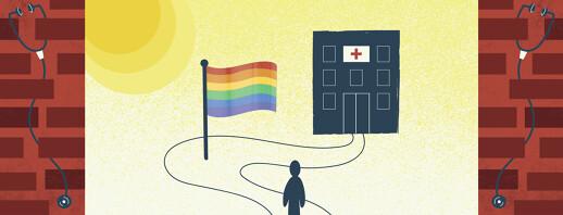 Sleep Apnea's Links to Gender and Orientation image