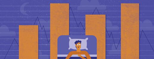 Do Arousals Matter in Sleep Apnea? Yes! image